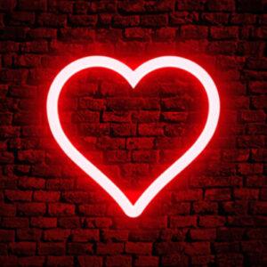 Ljubezen